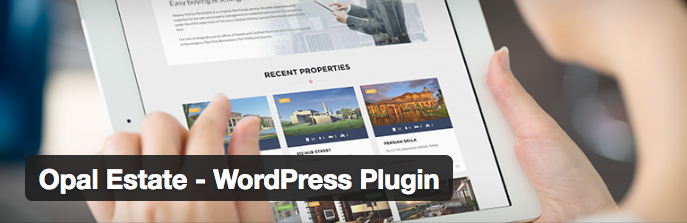 FullHouse - Real Estate Responsive WordPress Theme - 11