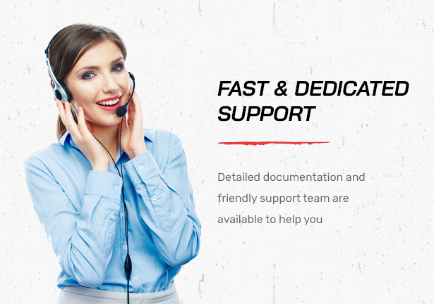 Well supported Striz Fashion Ecommerce WordPress Theme