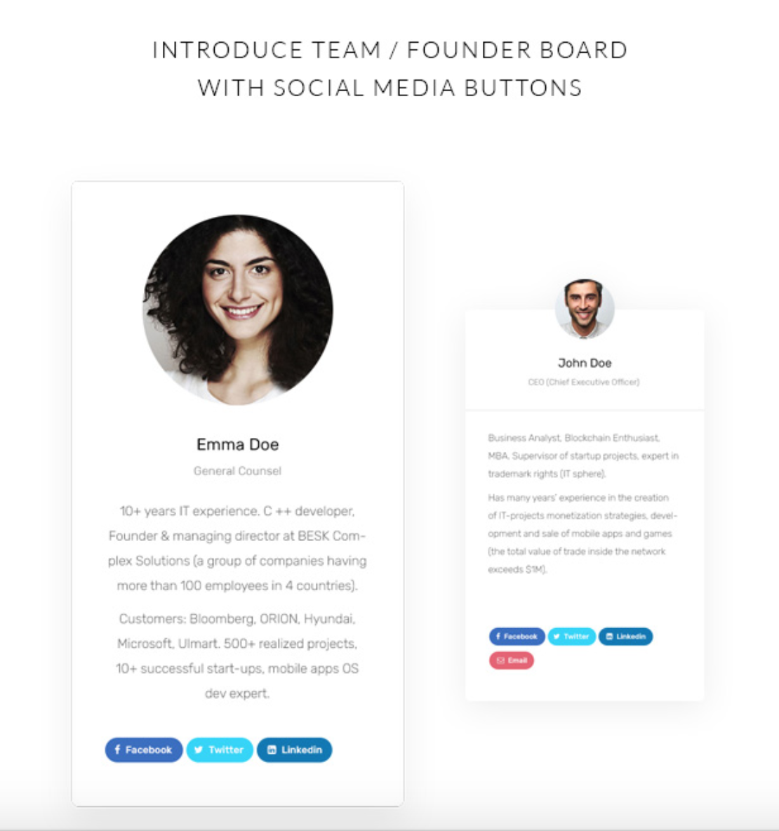 Xpexcoin Cryptocoin project business website authors