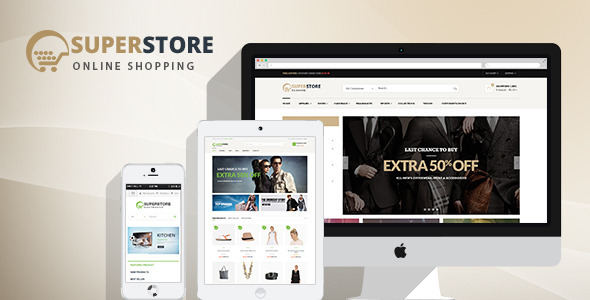 top 10 woocommerce wordpress themes for shopping online