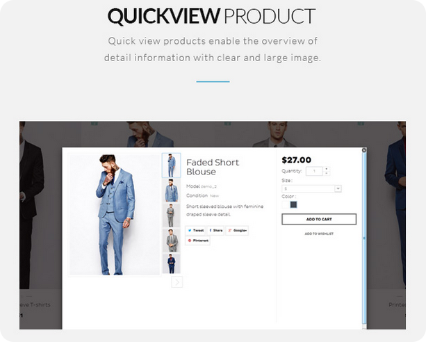Quick_View