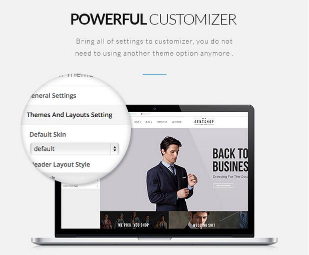 powerful_customizer