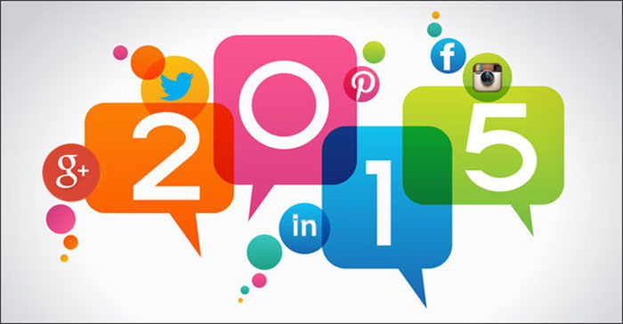 social-media-trends 2015