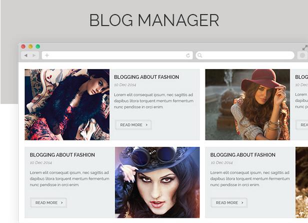 Blog_manager