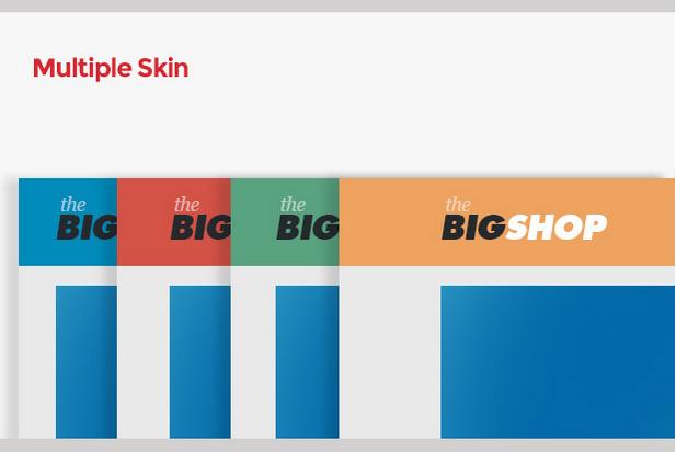 Multiple_skin