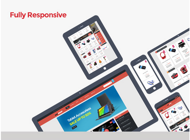 fully_responsive