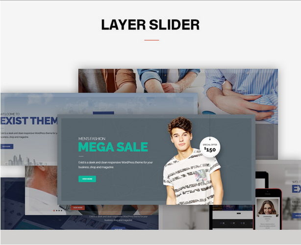 layer_slider