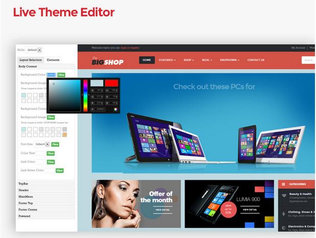 live_theme_editor