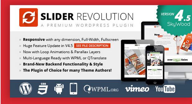 slider_revolution