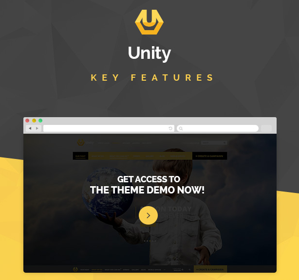 unity_image
