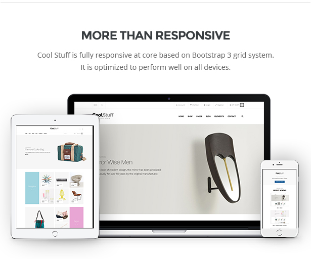 MORE-THAN-RESPONSIVE