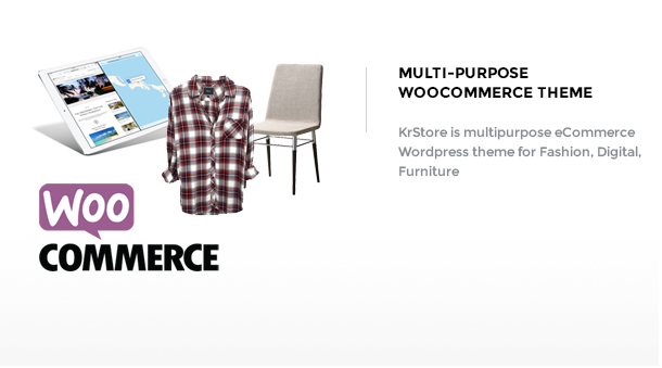krstore_multipurpose