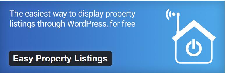 easy_property_listings