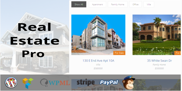 real_estate_pro