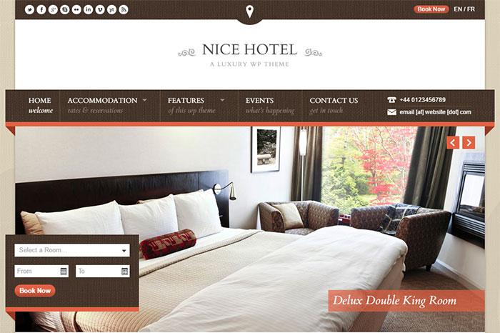 nice_hotel