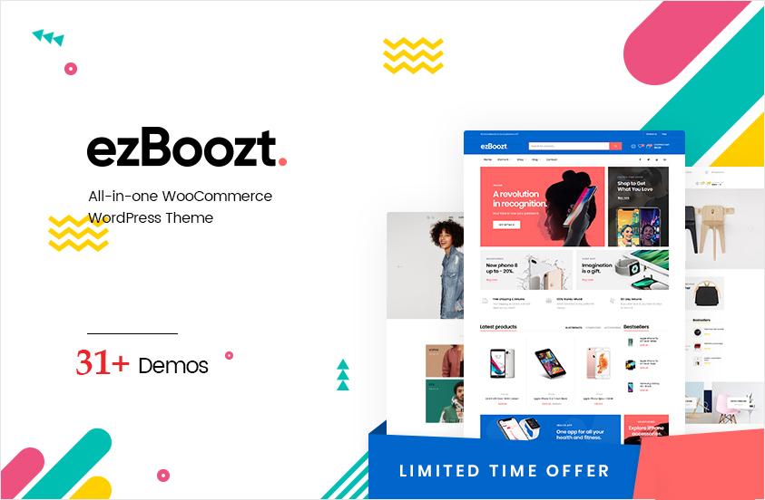 ezboozt_multi_concept_wordpress_theme-2