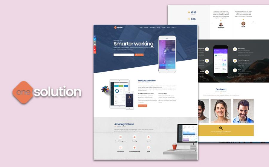 application-smart-tech-ecommerce-wordpress-theme
