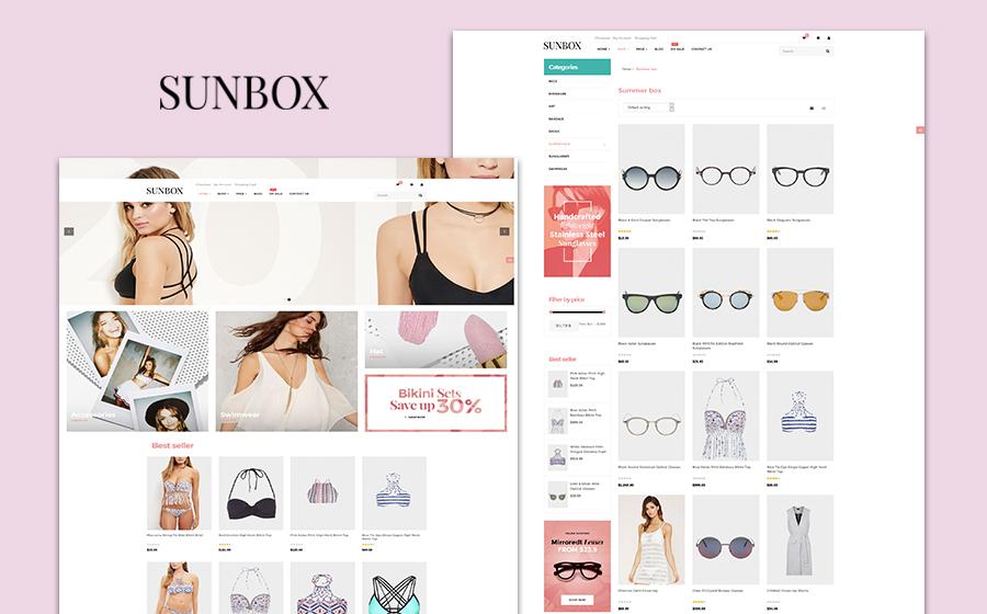 summerwear-swimsuit-ecommerce-wordpress-theme
