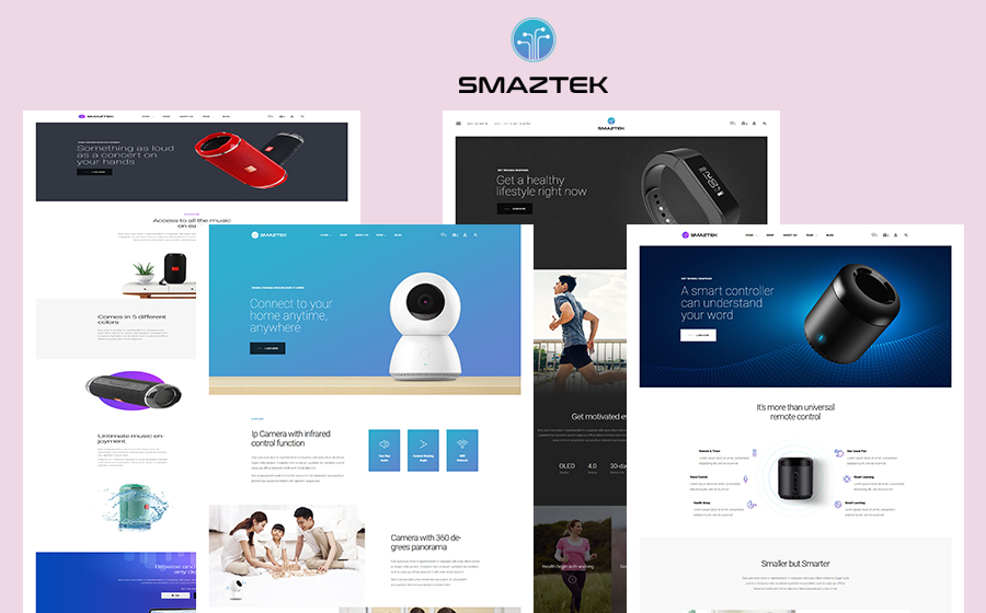 tech-smart-home-gadgets-digital-accessories-ecommerce-wordpress-theme