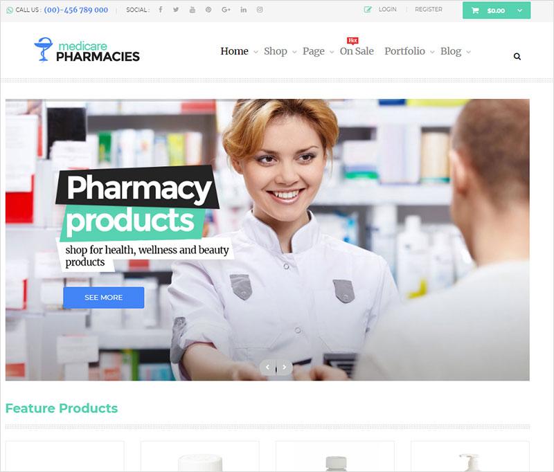 medicare-pharmacies