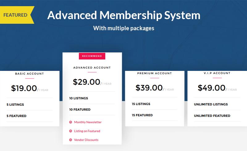 Feature_Opal Membership