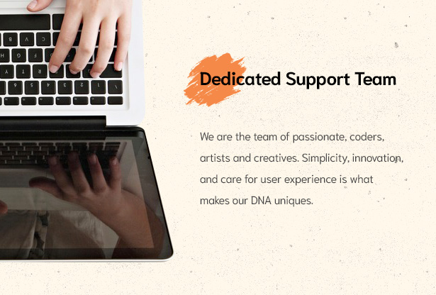 Well supported Givelove Non Profit Charity & Crowdfunding WordPress Theme