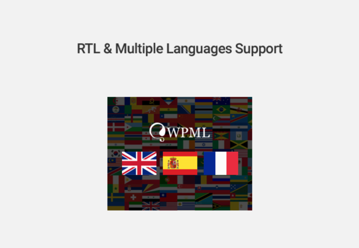 Mastor - Law, Firm & Legal Attorney WordPress Theme Multiple Language Supported