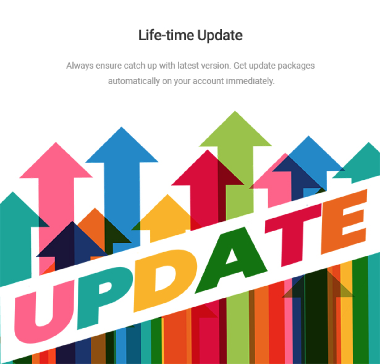 Mastor - Law, Firm & Legal Attorney WordPress Theme Life Time Updated