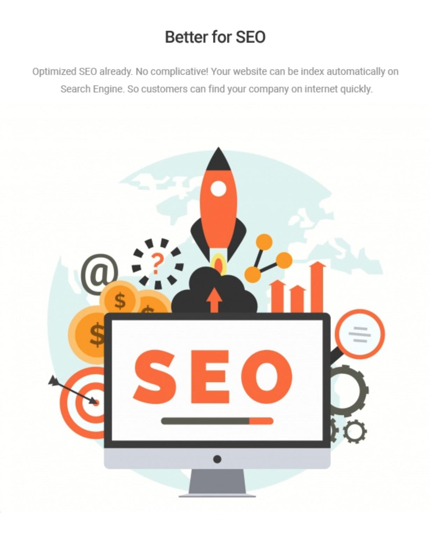 Mastor - Law, Firm & Legal Attorney WordPress Theme Optimized For SEO