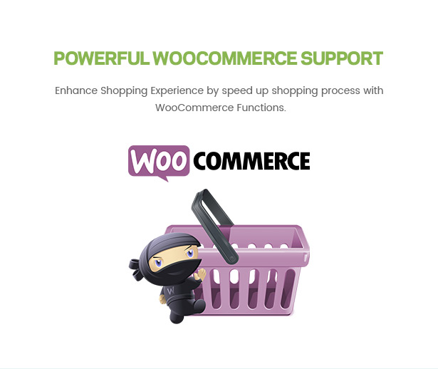 Dynamic WooCommerce Shopping Page Pharmacy Medicine & Healthcare WordPress Theme
