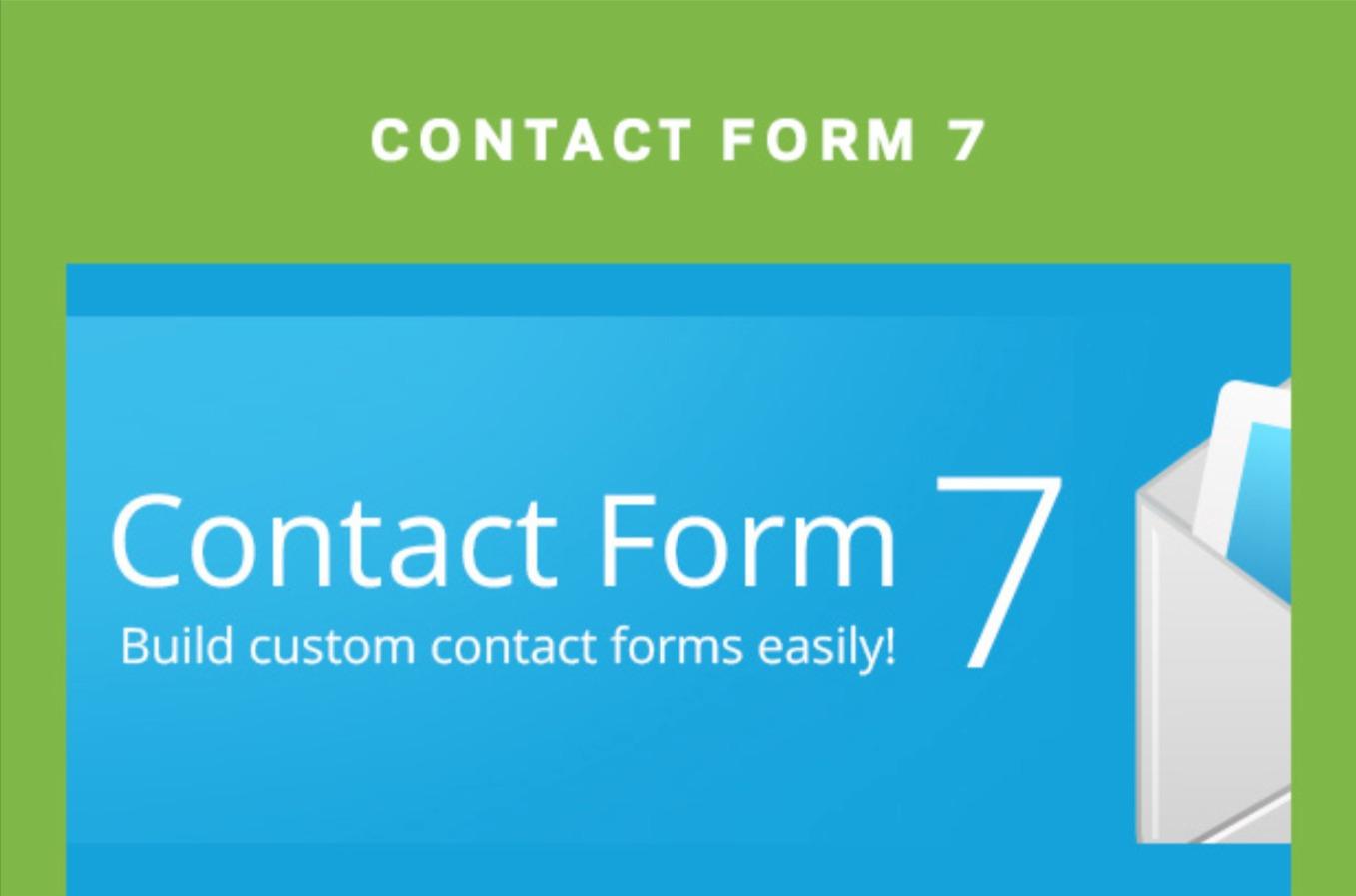 Amazing Contact Form 7 Pharmacy WordPress Theme for Medicine & Healthcare