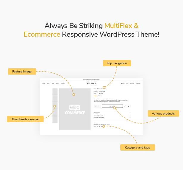 Top Responsive WordPress Theme