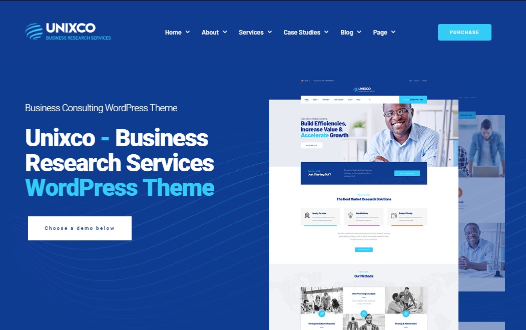 best ecommerce elementor wordpress themes