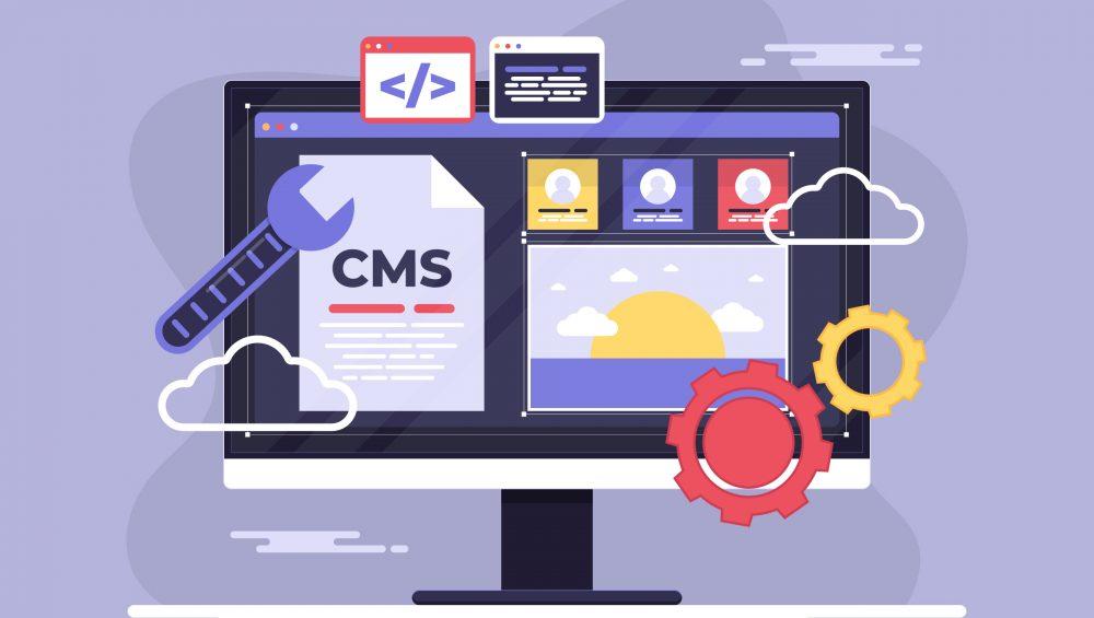content management system wpopal.com