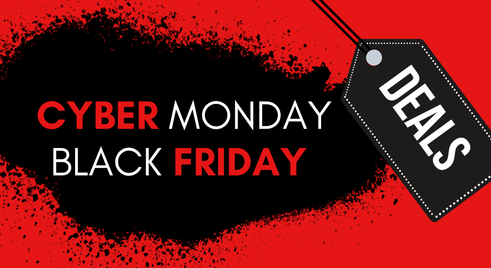 Sales-for-Cyber-Monday-Black-Friday
