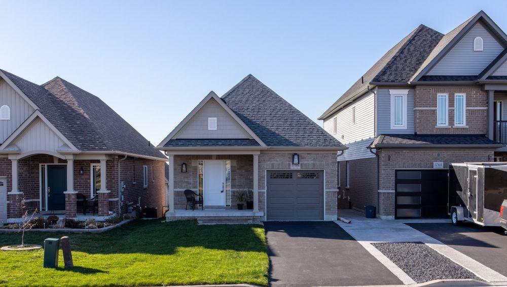 best real estate plugins - wpopal