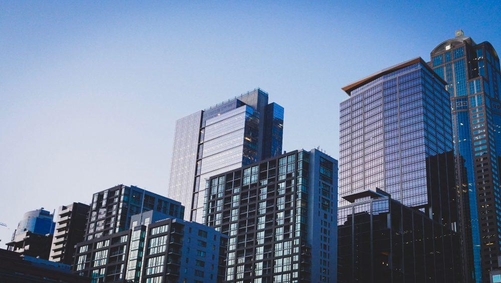 real-estate-wordpress-themes-wpopal