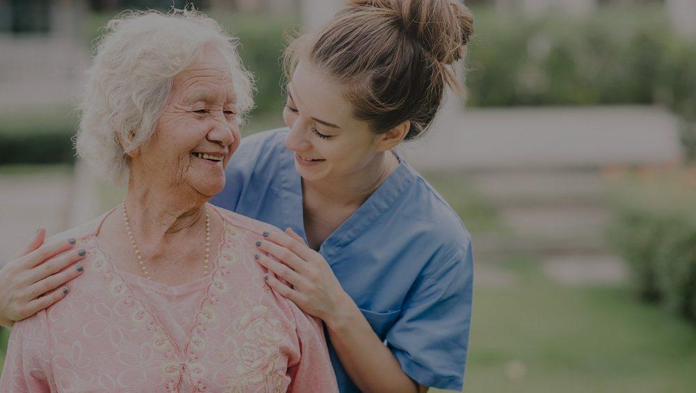 senior care wordpress themes - wpopal