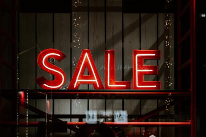 wordpress-theme-sale