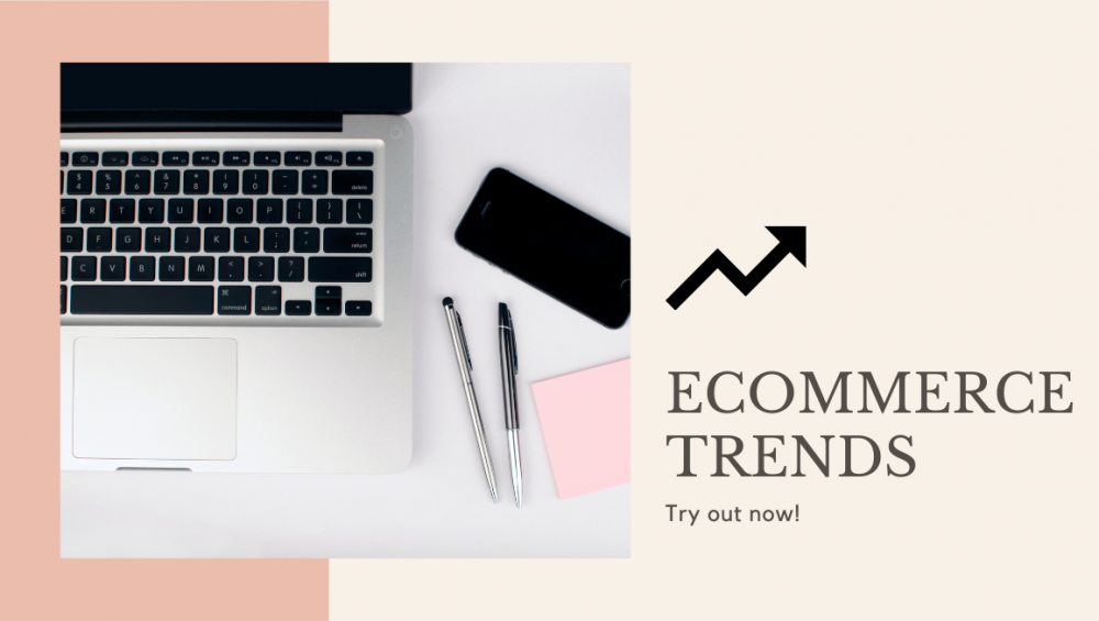 eCommerce Trends - wpopal