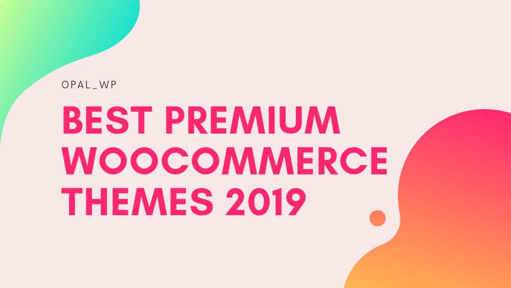 Best-premium-woocommerce-themes-wpopal